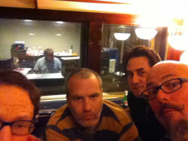 Pedaljets-with-John-Agnello-Brooklyn-NY-2012