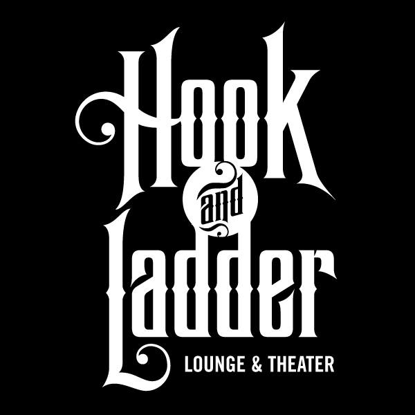 4/17/20 Hook and Ladder Mission Room, Minneapolis, MN