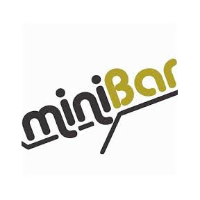 2/15/20 Minibar, Kansas City, MO
