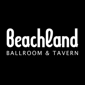 5/15/20 - Beachland Tavern, Cleveland, OH