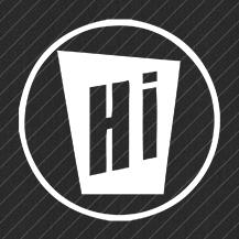 4/30/20 - Hi Tone Cafe, Memphis, TN
