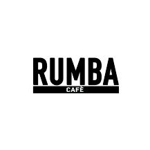 Rhumba, Columbus, OH